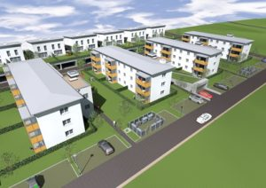 2017-09 25 Wohnungen Homepage
